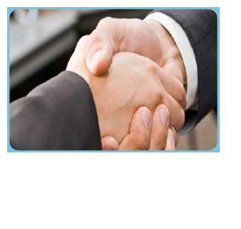 confianza del cliente